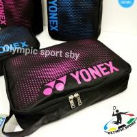 Tas pakaian YONEX 2096L