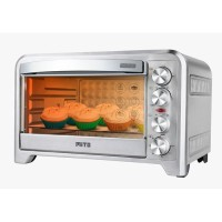 Mito Fantasy Oven MO888