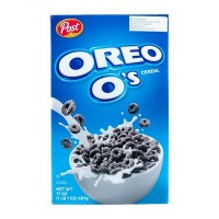 post Oreo O's cereal 481 gr