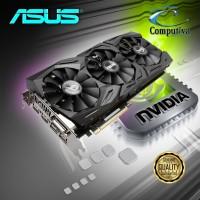 ASUS ROG STRIX GTX 1070/GTX1070 8GB GAMING