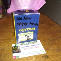 BALL JOINT MAZDA VANTREND & MR 90 CENTRAL