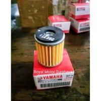 Filter/Saringan Oli Asli Yamaha Vega ZR/Vixion/Jupiter MX/Z/Z1