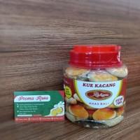 Kue Kacang Rahayu Oleh Oleh Khas Bali