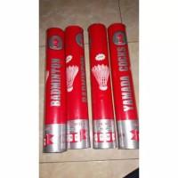 Kok Badminton Yamada