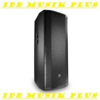 Speaker Aktif 2 x 15 Inch Jbl Prx825 Prx 825 Garansi Resmi