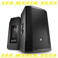 Speaker Aktif 15 Inch Jbl Prx815 Prx 815 Original Garansi Resmi