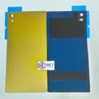 Back Cover - Back Door Sony - Sony Xperia Z5 Premium Best Seller