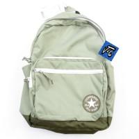 Tas Ransel Converse Go 2 Backpack Jade Stone Murah