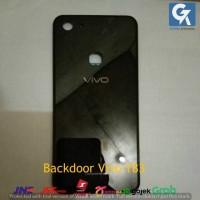 Backdoor Backcover Vivo Y83 Origanal 100%