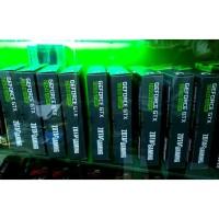 ZOTAC GAMING GeForce GTX 1650 SUPER Twin DUAL Fan.READY STOCK!!!