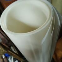 polyetheline sheet PE 3mm