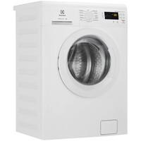 Washer + Dryer Electrolux EWW8025DGWA (KHUSUS BANDUNG)