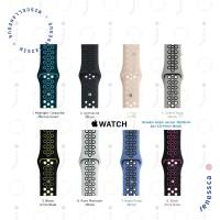 Apple Watch Strap Nike Sport iWatch 1/2/3/4/5 Premium Quality