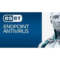ESET Endpoint Antivirus 6.6.2086.1 Full Version (DVD)