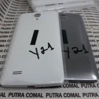 VIVO Y21 Casing Backdoor Cover Tutup Belakang Vivo Y21 Original Impor