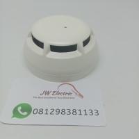 Smoke Detector Siemens FDO181