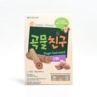 Ivenet Grain Friend - Sweet Potato 40 g