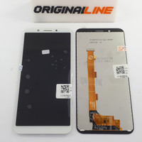 LCD & TS OPPO A83 / CPH1729 INCELL TIPIS ORI OEM