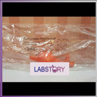 LABSTORY D&N Pipet Filler / Pipet Ball / Pipette Filler