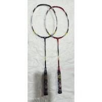 Raket Badminton APACS VANGUARD 11 MAX TENSION 38LBS 4UG2