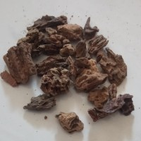 bahan diorama - bahan miniatur - batu tebing - warlord desert stone