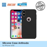 LOLYPOLY Case Anti Noda for Iphone XR - 167