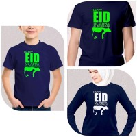 Baju Lebaran Couple   MUSLIM HAPPY EID UL ADHA   SELAMAT IDUL ADHA
