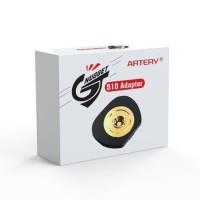 ARTERY NUGGET GT 510 ADAPTER