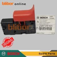ON-OFF SWITCH BOSCH GSB/GBM 10 RE, GSB/GBM 13 RE, GBM 350 ORIGINAL !!