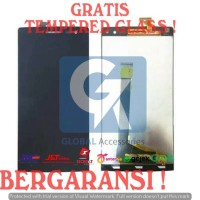 LCD + Touchscreen Oppo Find 7 X9076 Original 100% Bergaransi !