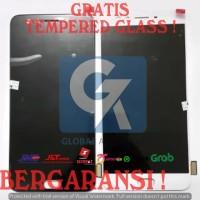 LCD + TS OPPO F3 PLUS WHITE / BLACK ORIGINAL OEM 100%