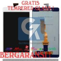 LCD + Touchscreen OPPO A51 W / MIRROR 5 ORIGINAL OEM 100%