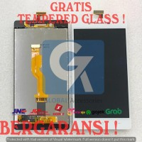 LCD + TOUCHSCREEN OPPO A33 / A33W NEO7 / NEO 7 ORIGINAL OEM BERGARANSI