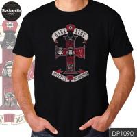 T-Shirt DP1090 Funny STAR WARS Dark Side M, L, XL, XXL