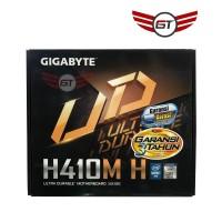 Gigabyte H410M H (Socket Intel LGA 12000, Gen 10)