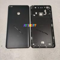 Backdoor Back Cover Casing Xiaomi Mi Max 2 Original