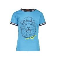 Mothercare B. Nosy Baby Boys Tiger Shirt