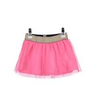 Mothercare B. Nosy Baby Girls Tutu Skirt