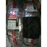 Ban Motor Motor Vario 150 FDR Tire Sport XR 100/80 Ring 14 Tubeless