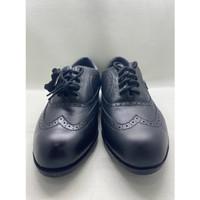 Dunlop Golf Shoe Tipe 2 Obral