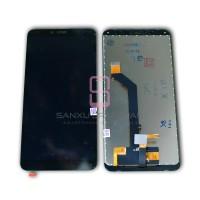 LCD TOUCHSCREEN XIAOMI REDMI S2 1set original