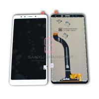 LCD TOUCHSCREEN XIAOMI REDMI 5 ORIGINAL 1SET
