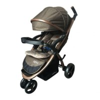 BabyElle Curv 2 Stroller Bayi/Stroler Anak Murah/Kereta Dorong Bayi