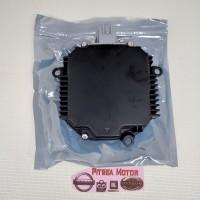 Ballast HID D2R/D2S 12V 35W Nissan OEM Part