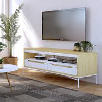 TILE Meja TV / Meja Rumah / OSLO