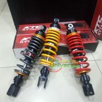 Shock ShockBreaker KTC KYTACO Mio - Beat Uk 300mm A65