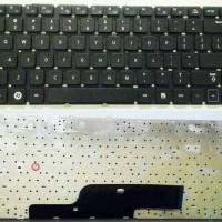 original Keyboard Laptop Samsung NP300 NP305 NP300E NP300E4A NP300E5A