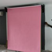 roll elektrik background studio foto 3 bar berikut 3 lembar background