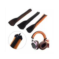 Cover Pelindung Headband Audio Technica ath msr7