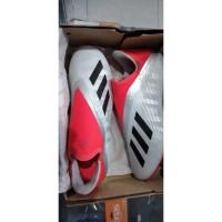 Adidas x 19.3 LL FG ORIGINAL/ Sepatu Futsal terlaris